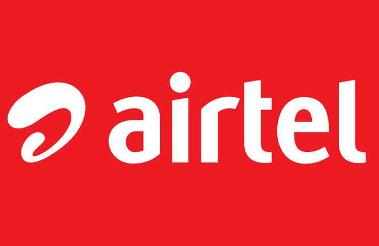 Airtel launched its Voice over Wi-Fi service in Mumbai, Kolkata, Andhra Pradesh, Karnataka, and Tamil Nadu