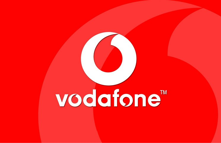 Vodafone Rs 95 plan now offers an increased validity of 56 days along with Rs 74 Talktime
