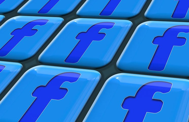 Facebook introduced Manage Activity feature to clean out your old embarrassing posts: Here is a guide on how to delete your Facebook posts