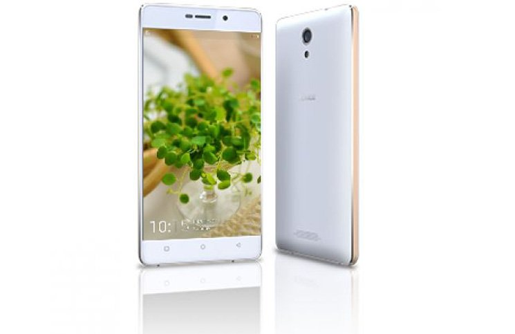 Gionee launches Marathon M4 smartphone with 4G support at Rs