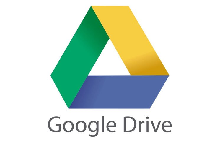 Using Google Drive just got easier, now grant access to files directly from Gmail