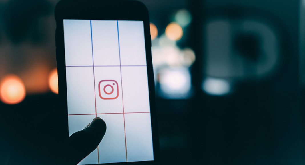Instagram will soon let users