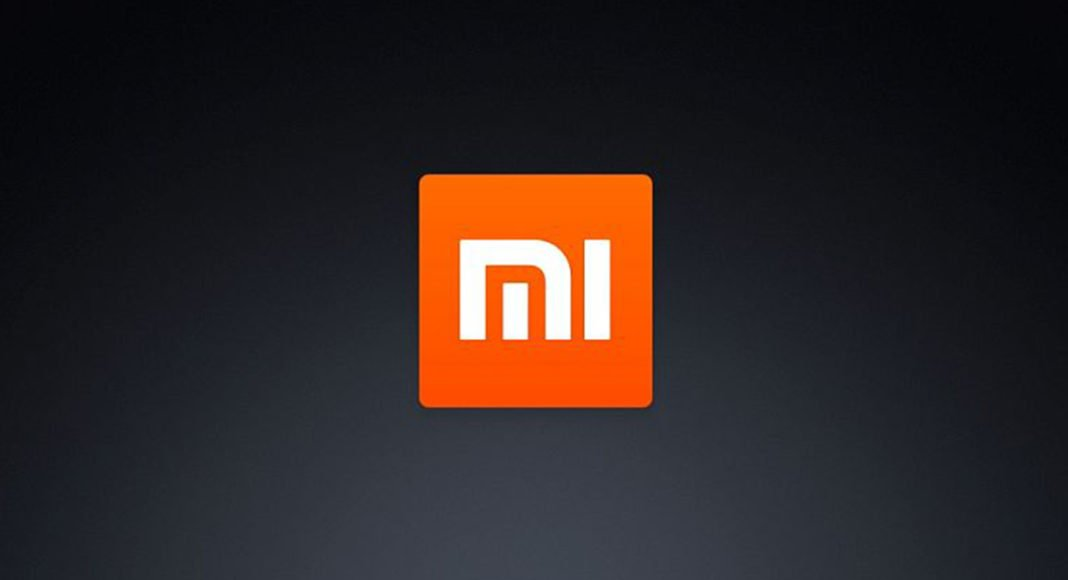 Xiaomi's year-end No 1 Mi Fan Sale in India announced: All details