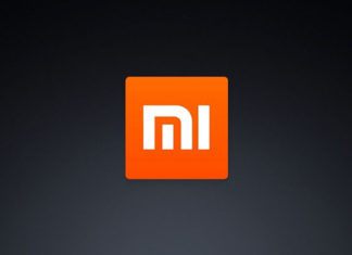xiaomi Fortune Global 500 List