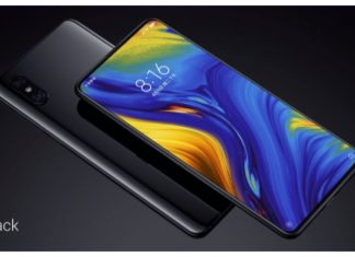 Xiaomi's Mi Mix 4 to come with reverse wireless charging: Report