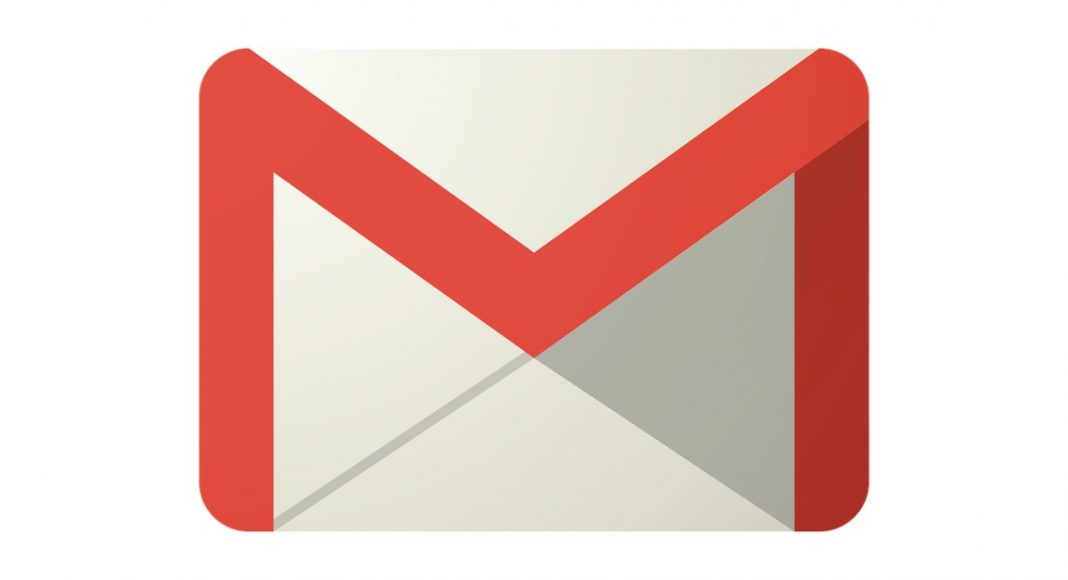 Everyday Gmail is blocking more than 100 million phishing emails related to COVID-19