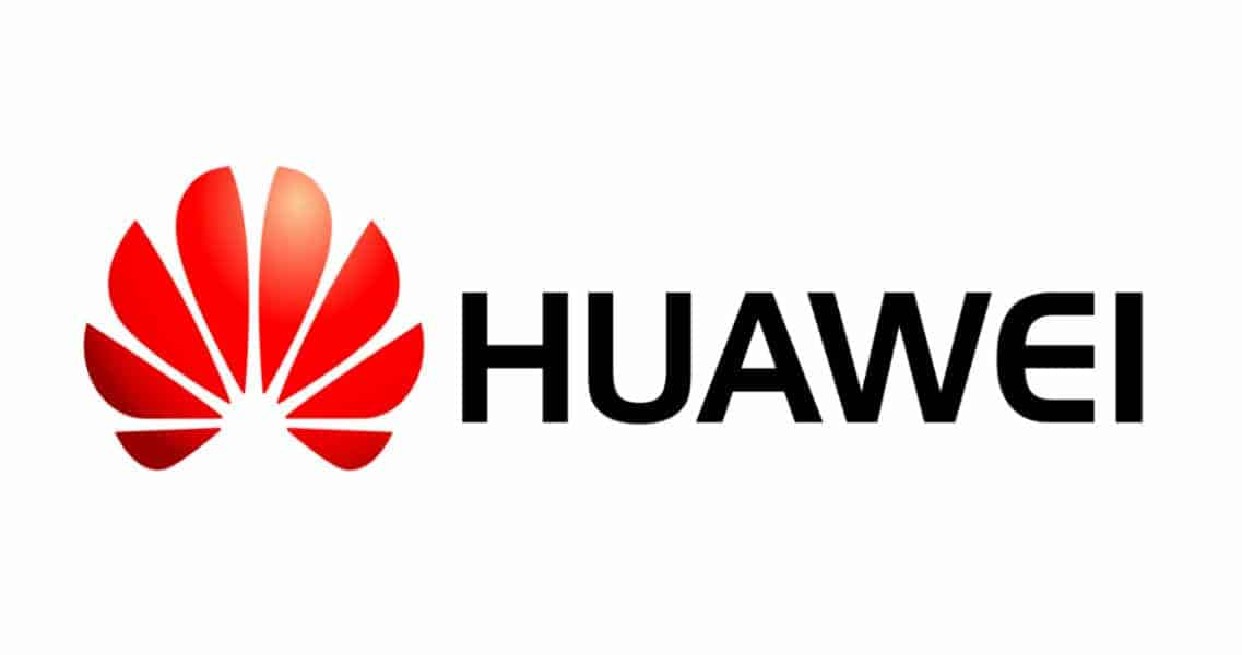 Huawei staff punished after official tweet posted 'via iPhone'