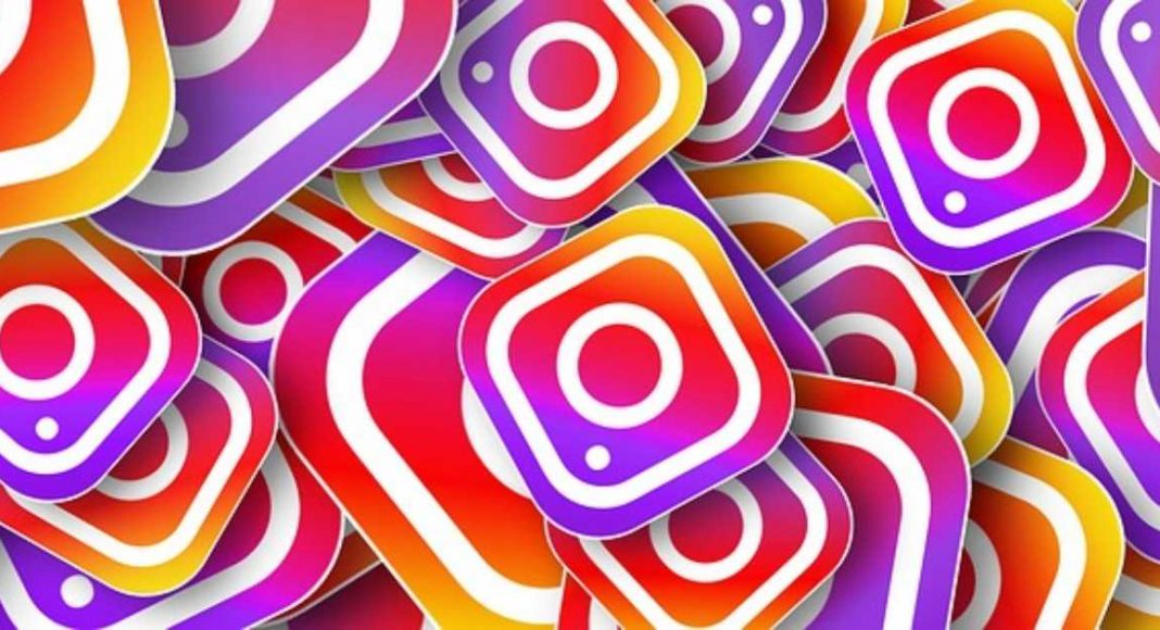 How to bulk download Instagram pictures on Android devices as well as PC
