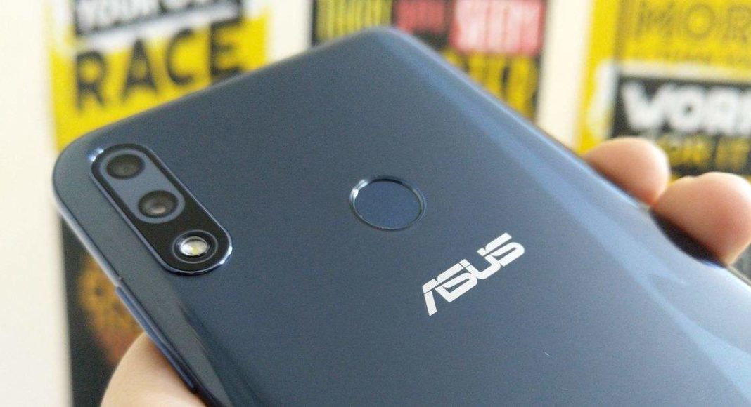 Asus will no longer be able to sell products with 'Zen' trademark