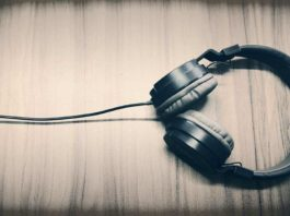 Top 10 headphones under Rs 5,000 that you can consider to buy