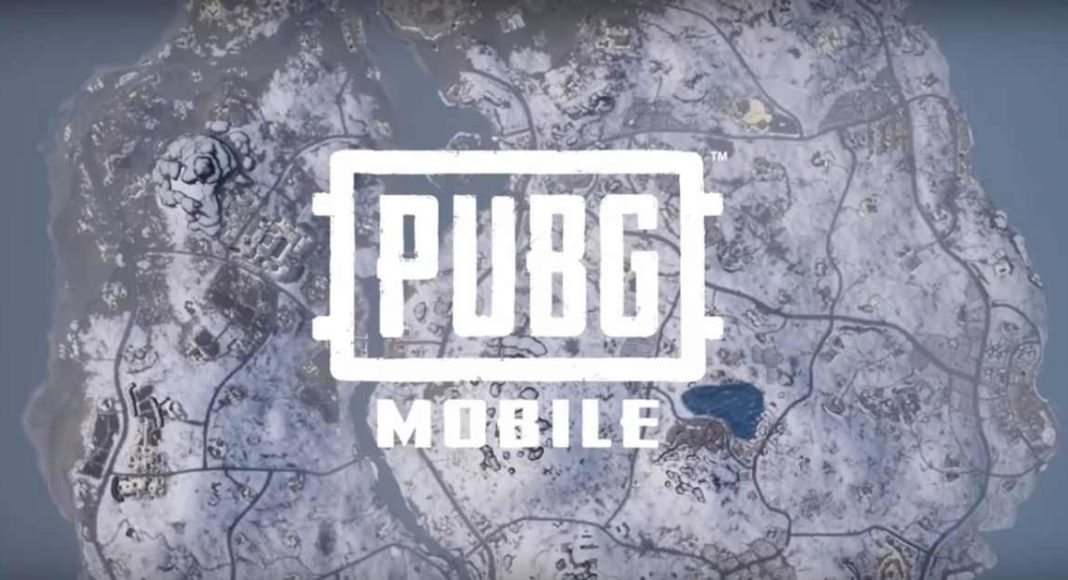 PUBG Mobile addiction: Teen spent Rs 16 lakhs on PUBG from parent's bank accounts