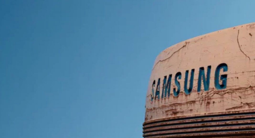 Samsung Q2 2019 earnings