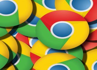 Google Chrome will offer full ad blocking only to enterprise users