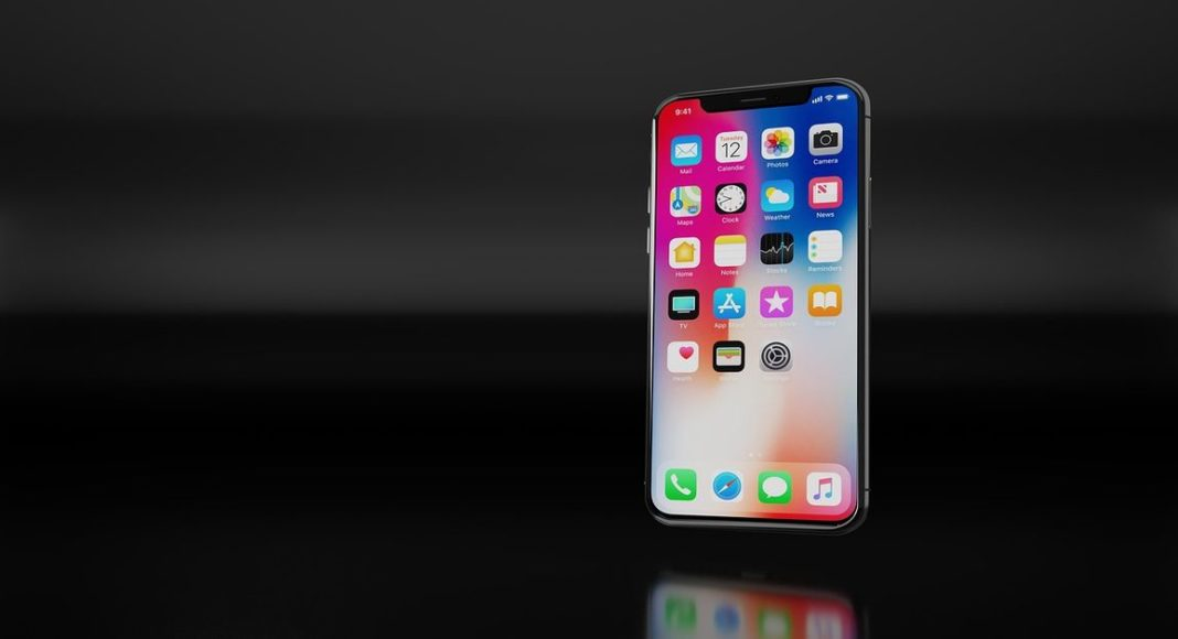 Apple's iOS 13 to come with Dark Mode
