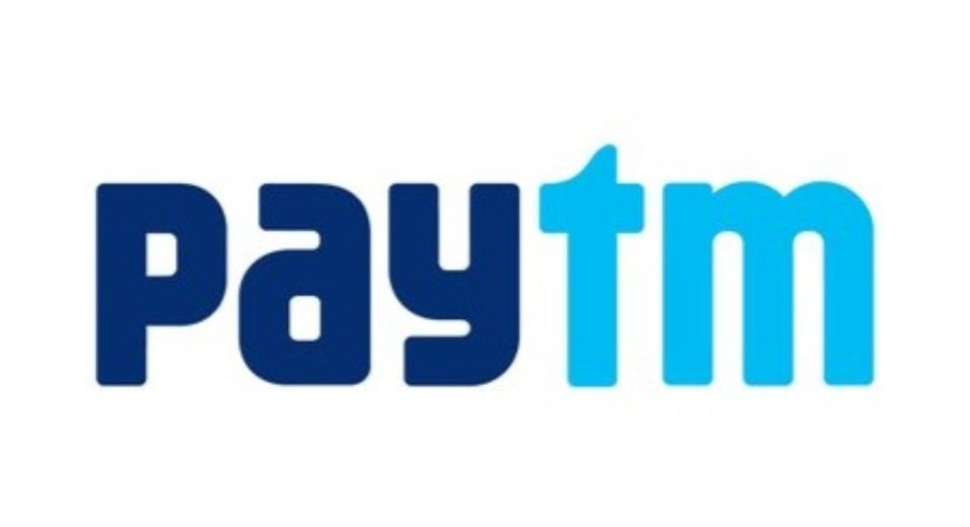 Paytm app mysteriously disappeared from Google Play Store