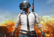 PUBG Lite to be launched in four more countries on FEB 13