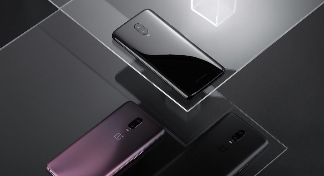 OnePlus to host an exclusive invite-only event at MWC 2019