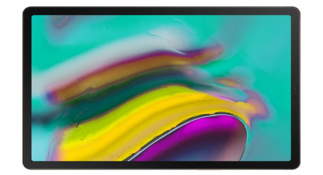 Samsung Galaxy Tab A 10.1 launched in Germany, will soon come to India