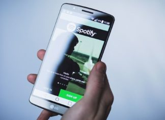Spotify to let users enjoy music together with its 'Social Listening' feature