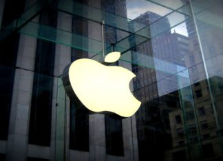 Apple signs up for Data Transfer Project: Find out more