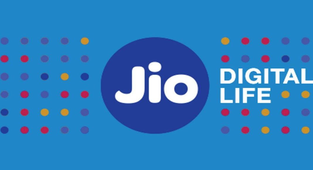 Reliance Jio has launched in-flight connectivity packs starting at Rs 499