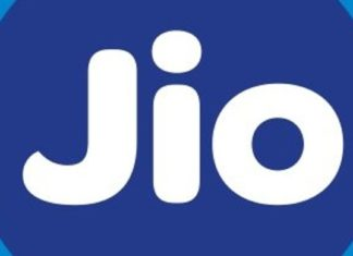 Reliance Jio users will now be charged for all the outgoing calls to other mobile networks