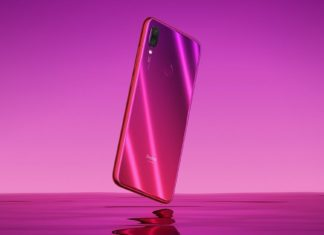 Redmi Note 7S, Redmi Note 7 Pro sale in India to be held today at 12 pm IST