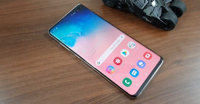 best-looking gadgets launched in Q1 2019