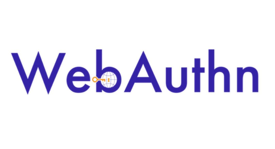 WenAuthn is now an official web standard: Here's everything that will be changed