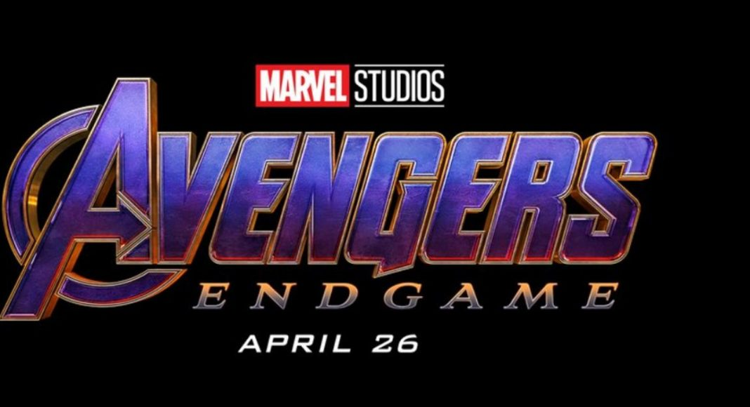 Avengers Endgame trailer released: Know all the details and more