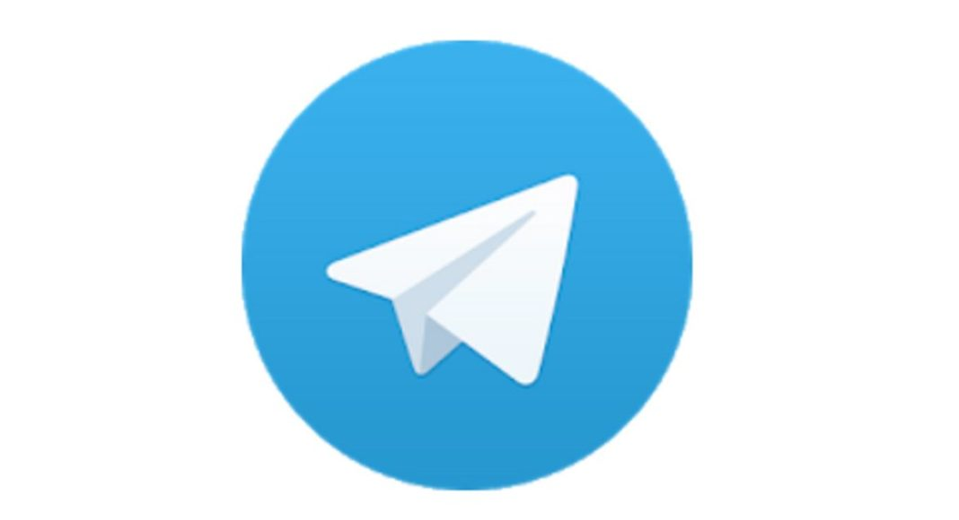 Telegram 5.8 gets the ability to create local groups and add contacts nearby