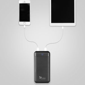 Syska Power Vault 200 power bank launched in India: Price and specifications