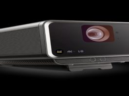 ViewSonic launches X10-4K, M1+ LED portable projectors and LS800 HD projector in India: Price and specifications