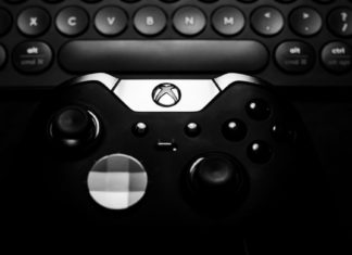 10 Microsoft Xbox announcements you should know about