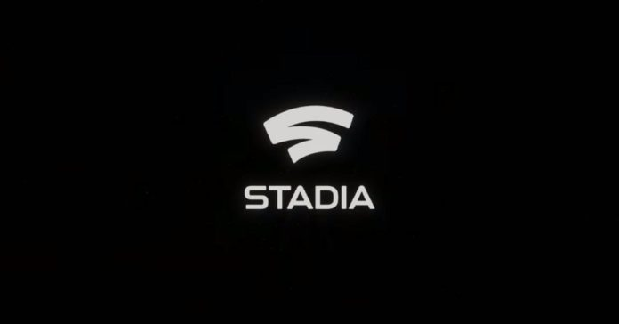 Google Stadia: Price, release date and launch games announced