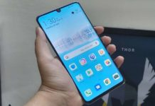 Huawei to roll out GPU Turbo 3.0 to its smartphones