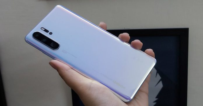 August 5 Amazon Quiz: Participate to win Huawei P30 Pro