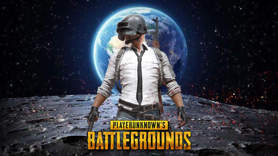 PUBG to re-enter the Indian market? Spotted hiring via LinkedIn job posting