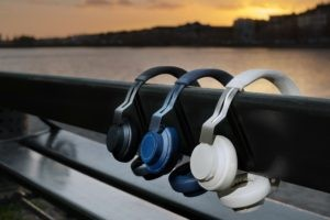 Jabra Move Style_3 colors together_lake