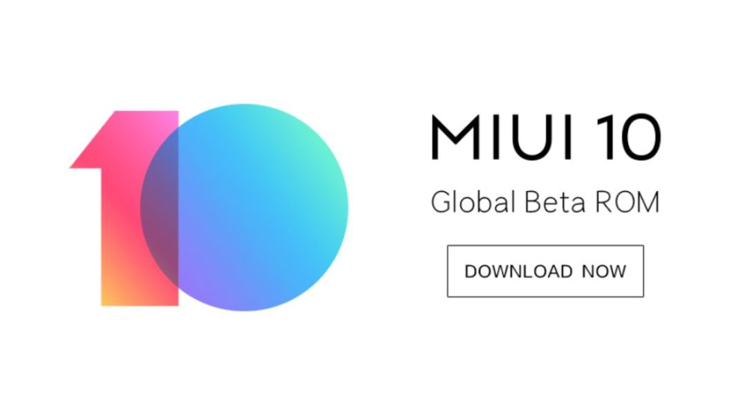 Xiaomi Redmi Note 5 Pro receives Android Pie with MIUI 10.9.3.28 beta update