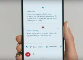 Google Pixel's Call Screen feature to come to Nokia and Motorola smartphones: Report