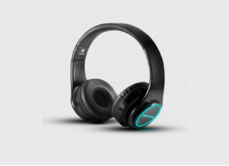 adcom headphones