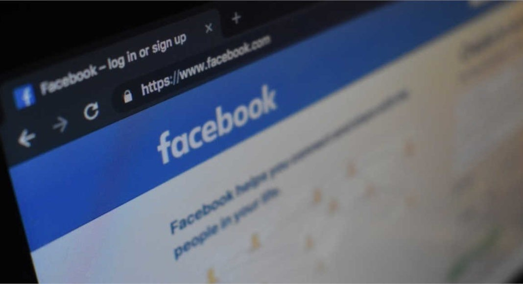 267 million Facebook user's data leaked on the web