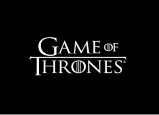 game of thrones finale most watched HBO show