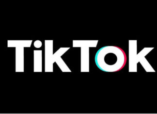 TikTok launches 'Device Management' to ensure user safety online