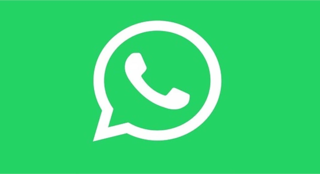 WhatsApp impacting battery life of smartphones due to the nonstop activity of WhatsApp in the background