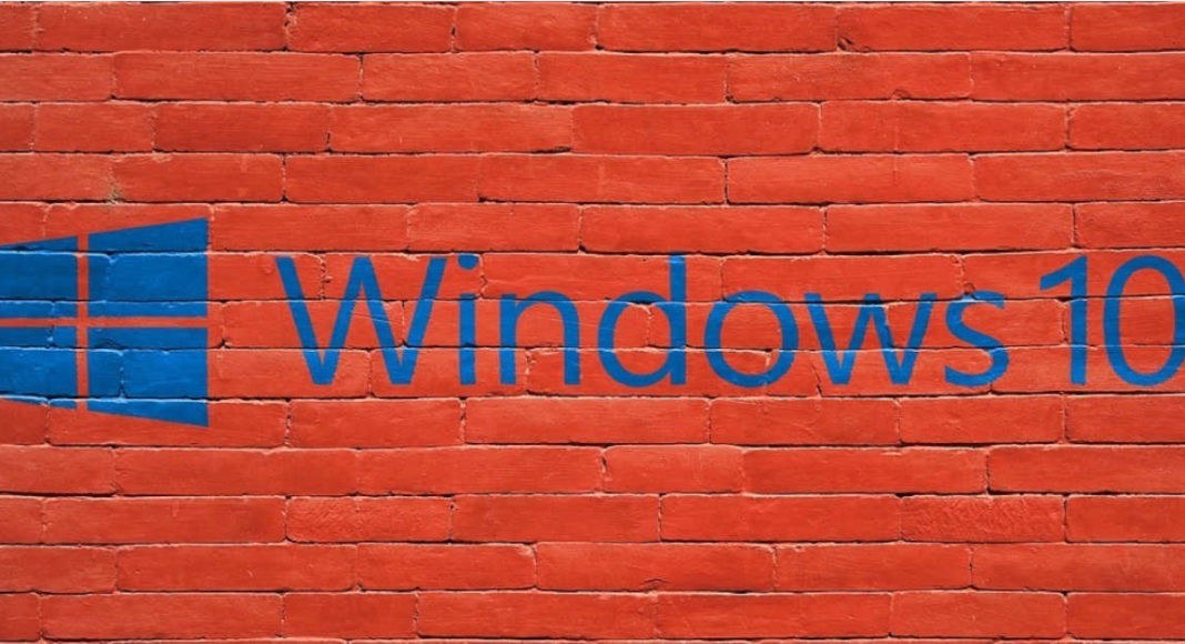 Windows 10 May 2020 Version 2004 update is causing sign-in issue to Google Chrome: But here is a hack to address this issue