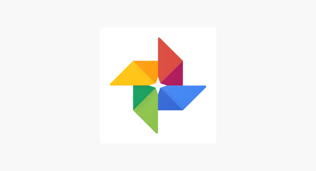 Google is now widely rolling out Google Lens to Google Photos via desktop Web browsers, to allow copy text from images