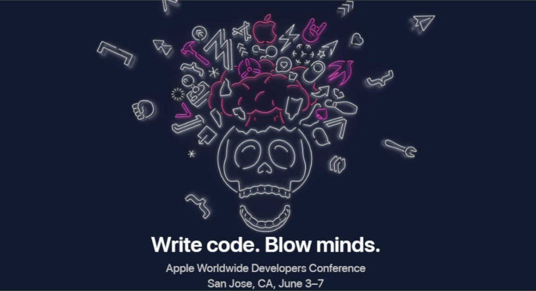 Apple WWDC 2019: Key announcements to expect