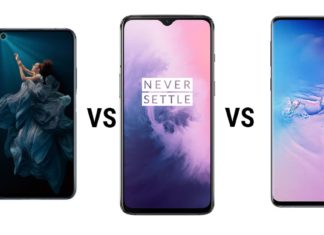 Compare_ Honor 20 and OnePlus 7 and Samsung Galaxy S10 (1)